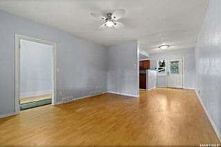 Photo 6: 2053 ARGYLE Street in Regina: Cathedral RG Residential for sale : MLS®# SK868246