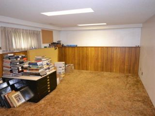 Photo 22: 2390 YOUNG Avenue in : Brocklehurst House for sale (Kamloops)  : MLS®# 143007