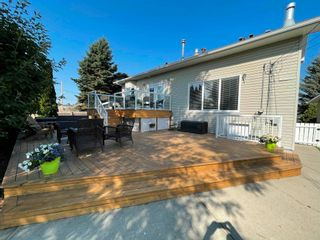 Photo 41: 9103 69 Street NW in Edmonton: Zone 18 House for sale : MLS®# E4254011