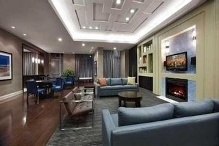 Photo 3: 605 5791 Yonge Street in Toronto: Newtonbrook East Condo for lease (Toronto C14)  : MLS®# C4898896