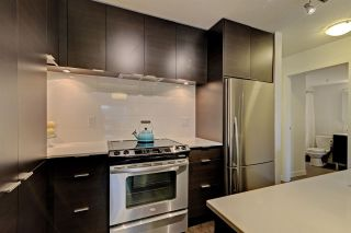 "Photo 10: 415 1677 LLOYD Avenue in North Vancouver: Pemberton NV Condo for sale in ""District Crossing"" : MLS®# R2282437"