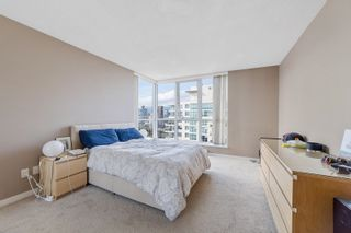 """Photo 17: 2101 120 MILROSS Avenue in Vancouver: Downtown VE Condo for sale in """"Brighton"""" (Vancouver East)  : MLS®# R2617891"""
