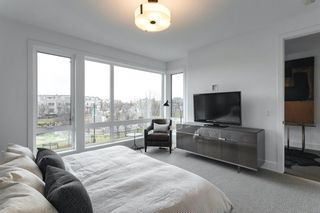 Photo 16: 102 Valour Circle SW in Calgary: Currie Barracks Detached for sale : MLS®# A1073935