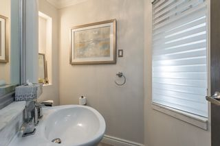 Photo 14: 29 3405 PLATEAU Boulevard in Coquitlam: Westwood Plateau Townhouse for sale : MLS®# R2610634