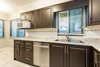 Photo 8: 9520 133A Street in Surrey: Queen Mary Park Surrey 1/2 Duplex for sale : MLS®# R2520131