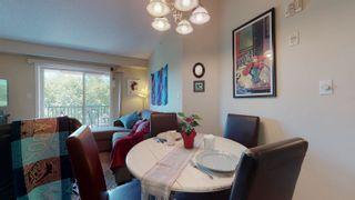 Photo 15: 514 11325 83 Street in Edmonton: Zone 05 Condo for sale : MLS®# E4252084