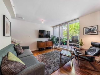 Photo 5: 311 328 E 11TH Avenue in Vancouver: Mount Pleasant VE Condo for sale (Vancouver East)  : MLS®# R2584329