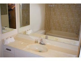 """Photo 7: 1506 615 BELMONT Street in New Westminster: Uptown NW Condo for sale in """"BELMONT TOWER"""" : MLS®# V1026258"""
