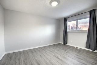 Photo 13: 3210 30A Avenue SE in Calgary: Dover Semi Detached for sale : MLS®# A1055012