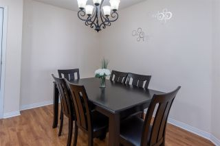 "Photo 6: 301 12125 75A Avenue in Surrey: West Newton Condo for sale in ""Strawberry Hill Estates"" : MLS®# R2561792"