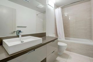 Photo 22: 404 2905 16 Street SW in Calgary: South Calgary Apartment for sale : MLS®# A1154199