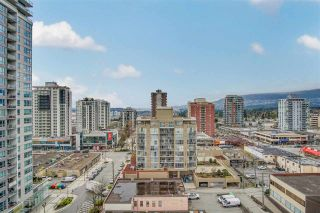 "Photo 32: 1202 140 E 14TH Street in North Vancouver: Central Lonsdale Condo for sale in ""Springhill Place"" : MLS®# R2534035"