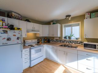 Photo 26: 4871 NW Logan's Run in : Na North Nanaimo House for sale (Nanaimo)  : MLS®# 867362