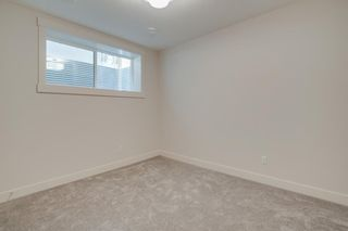 Photo 45: 244 21 Avenue NW in Calgary: Tuxedo Park Detached for sale : MLS®# A1016245