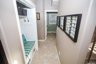 Photo 23: 138 Martin Crescent in Saskatoon: Stonebridge Residential for sale : MLS®# SK871509