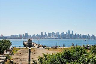 Photo 22: 609 168 E ESPLANADE Avenue in North Vancouver: Lower Lonsdale Condo for sale