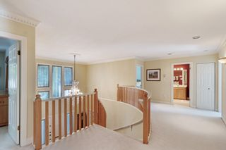 Photo 26: 3088 SW MARINE Drive in Vancouver: Southlands House for sale (Vancouver West)  : MLS®# R2555964