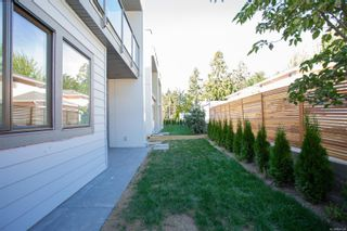 Photo 19: 3094 107th St in : Na Uplands Row/Townhouse for sale (Nanaimo)  : MLS®# 864124