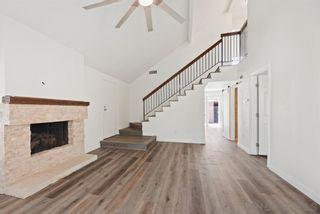 Photo 13: TIERRASANTA House for sale : 3 bedrooms : 10769 Escobar Drive in San Diego