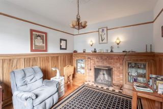 """Photo 3: 2751 OXFORD Street in Vancouver: Hastings East House for sale in """"Hastings-Sunrise"""" (Vancouver East)  : MLS®# R2306936"""