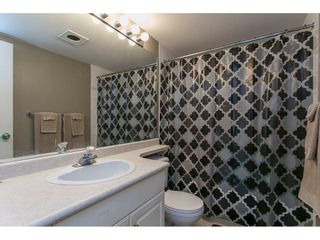 """Photo 13: 313 33728 KING Road in Abbotsford: Poplar Condo for sale in """"College Park Place"""" : MLS®# R2107652"""