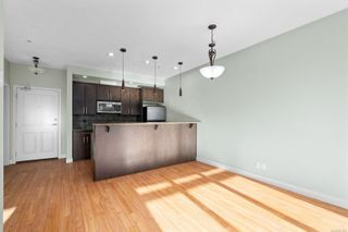 Photo 15: 515 623 Treanor Ave in : La Thetis Heights Condo for sale (Langford)  : MLS®# 861293