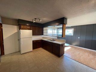 Photo 13: 6607 94B Avenue in Edmonton: Zone 18 House for sale : MLS®# E4264305