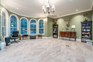 Photo 4: 13475 BALSAM Crescent in Surrey: Elgin Chantrell House for sale (South Surrey White Rock)  : MLS®# R2420248