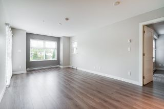 """Photo 11: 171 27358 32 Avenue in Langley: Aldergrove Langley Condo for sale in """"The Grand at Willowcreek"""" : MLS®# R2614112"""