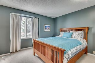 Photo 14: 207 STRATHEARN Crescent SW in Calgary: Strathcona Park House for sale : MLS®# C4165815