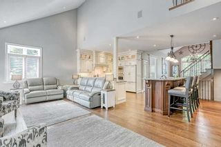 Photo 12: 3 976 Shadeland Avenue in Burlington: LaSalle House (Bungaloft) for sale : MLS®# W5291682