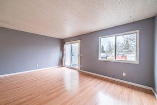 Photo 5: 217 Aboyne Place NE in Calgary: Abbeydale Semi Detached for sale : MLS®# A1104052