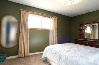 Photo 14: 15 Meadowbrook Road in Winnipeg: Southdale Residential for sale (2H)  : MLS®# 202107336