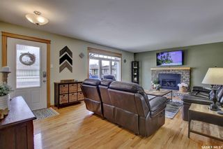 Photo 4: 28 Forestview Bay in Regina: Uplands Residential for sale : MLS®# SK854921
