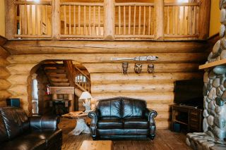 Photo 7: 14140 MIXAL HEIGHTS Road in Pender Harbour: Pender Harbour Egmont House for sale (Sunshine Coast)  : MLS®# R2591936