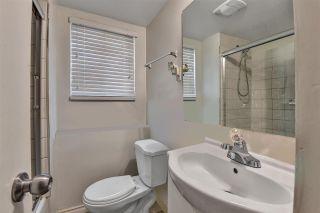 Photo 21: 14888 96 Avenue in Surrey: Fleetwood Tynehead House for sale : MLS®# R2575154