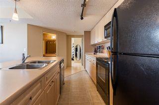 Photo 8: 201 6220 134 Avenue in Edmonton: Zone 02 Condo for sale : MLS®# E4227871