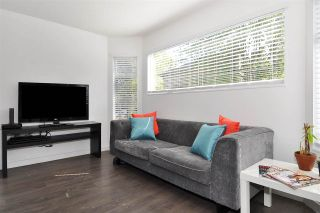 "Photo 10: 53 1195 FALCON Drive in Coquitlam: Eagle Ridge CQ Townhouse for sale in ""The Courtyards"" : MLS®# R2369531"