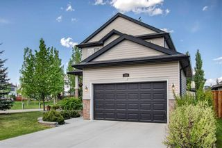 Photo 38: 104 SPRINGMERE Road: Chestermere Detached for sale : MLS®# C4297679