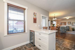 Photo 16: 1232 Mason Ave in : CV Comox (Town of) House for sale (Comox Valley)  : MLS®# 872868