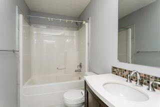 Photo 33: 9858 77 Avenue in Edmonton: Zone 17 House for sale : MLS®# E4254665