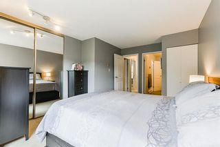 Photo 16: 1 900 17th W Street in North Vancouver: Mosquito Creek Townhouse for sale : MLS®# r2510264