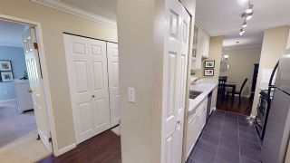 """Photo 12: 214 7751 MINORU Boulevard in Richmond: Brighouse South Condo for sale in """"CANTERBURY COURT"""" : MLS®# R2561174"""