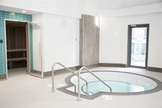 Photo 24: 817 3557 SAWMILL Crescent in Vancouver: South Marine Condo for sale (Vancouver East)  : MLS®# R2607484