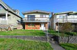 Main Photo: 5168 HOY Street in Vancouver: Collingwood VE House for sale (Vancouver East)  : MLS®# R2563595