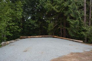 Photo 12:  in : Sk French Beach Land for sale (Sooke)  : MLS®# 875094