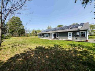 Photo 26: 75 CAMERON Drive in Melvern Square: 400-Annapolis County Residential for sale (Annapolis Valley)  : MLS®# 202112548