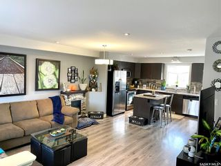 Photo 5: 276 Parkview Cove in Osler: Residential for sale : MLS®# SK846602