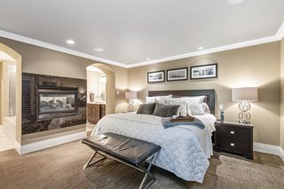 Photo 35: 9 Hamptons View NW in Calgary: Hamptons Detached for sale : MLS®# A1093436