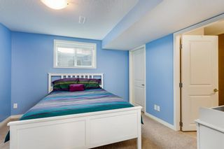 Photo 21: 1603 1001 8 Street NW: Airdrie Row/Townhouse for sale : MLS®# A1014207